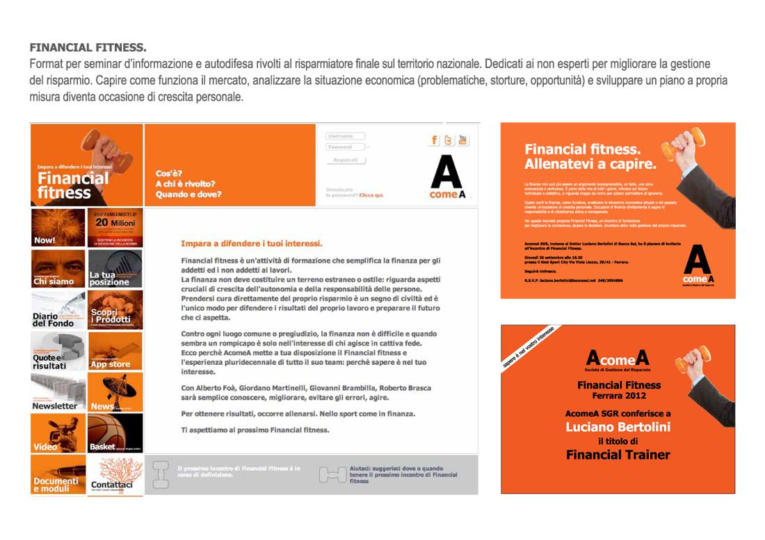 AcomeA-CaseHist-financfitness