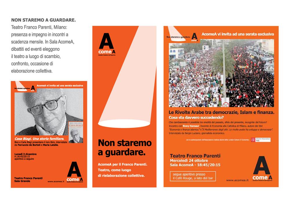 68a053a4b AcomeA – Società Gestione Risparmio | thatsit