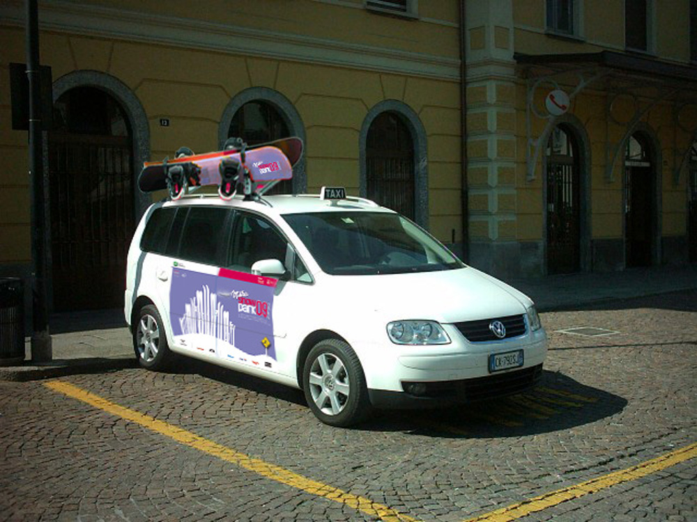TaxiSP09