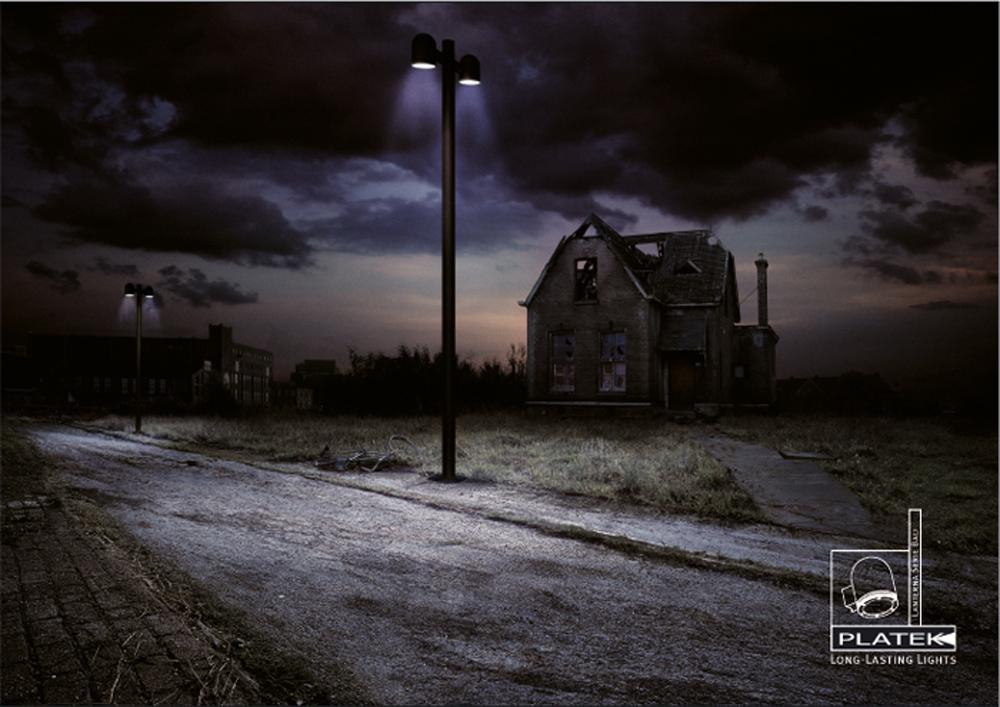 platek-house-1000px