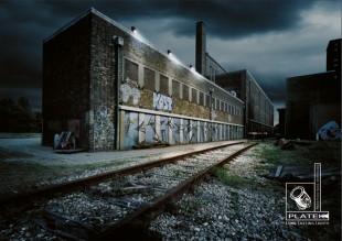 platek-rails1000px