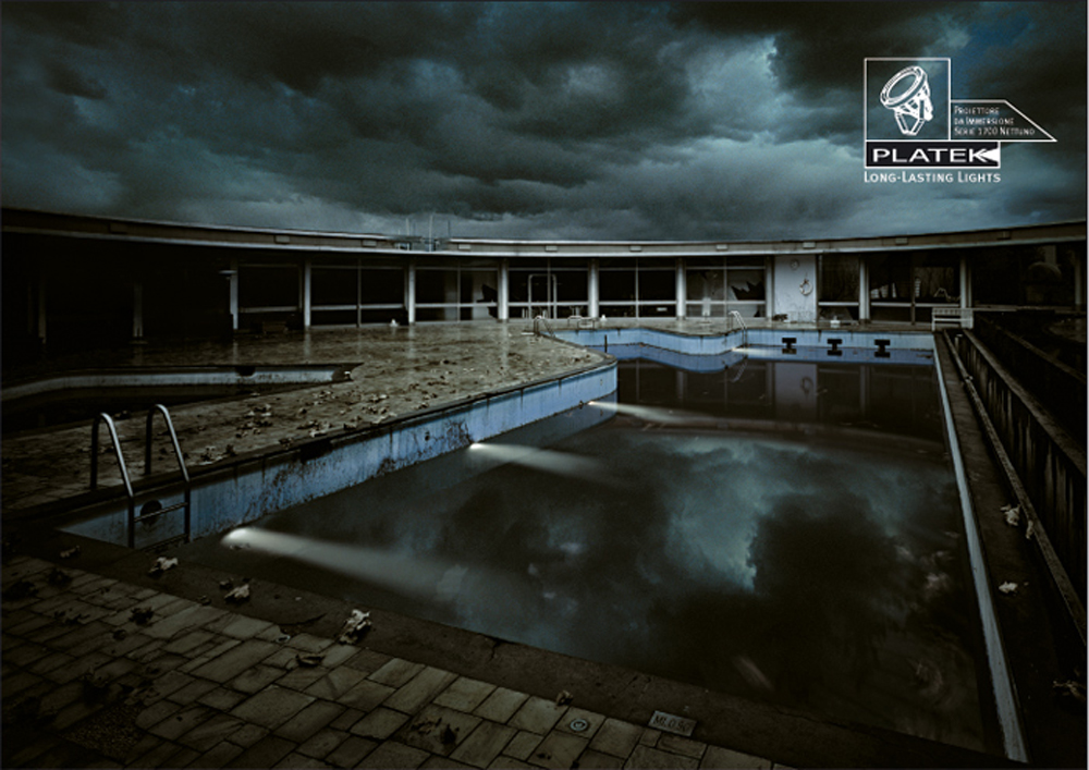 platek-swimming pool-1000px