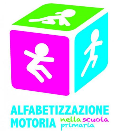 Alfabetizzazione-logoB