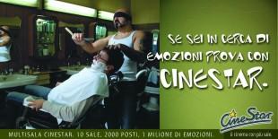 Cinestar-barbiere