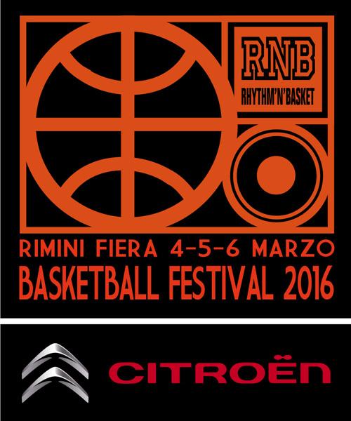 RNB2015logo+citroen