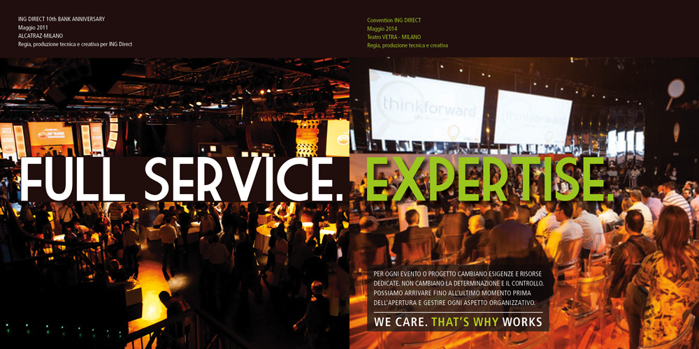 WORKS-brochure30x30giugno9