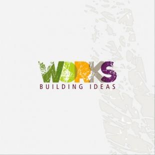 WORKS-brochurecovergrey