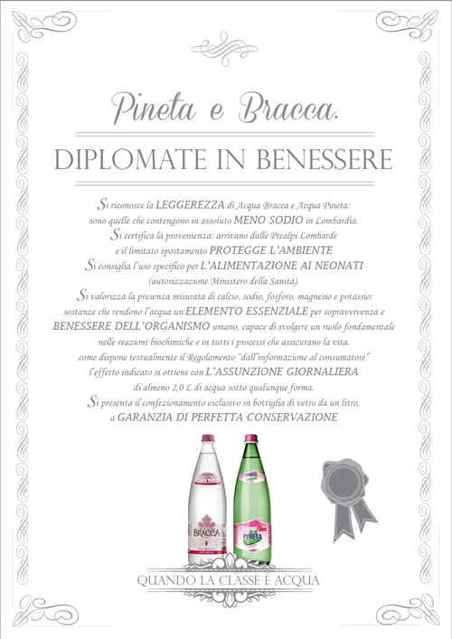 AcquePinetaBracca-diploma