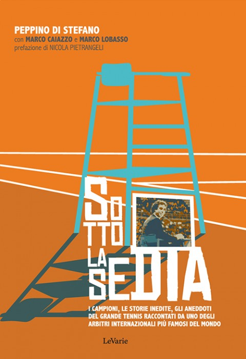SottoLaSedia-coverbook